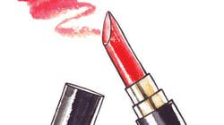 Maquiagem natural: a beleza por trás do instinto