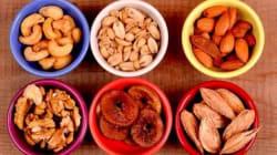 4 Tricks For Healthier