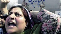 Jammu-Kashmir HC Rules Article 370 Is Beyond