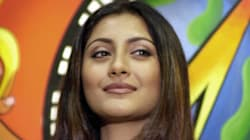 'Bigg Boss' Contestant Rimi Sen Says She Won't Be Seen In The