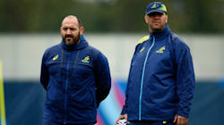 Michael Cheika's Philosophy Has Rejuvenated The