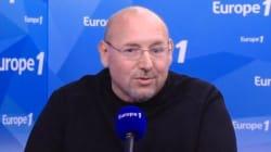 Ex-prisonnier d'Aqmi, Lazarevic se dit