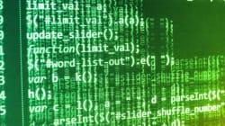 Ready Or Not, Australia's New Data Retention Scheme Is
