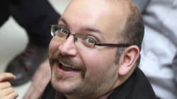 Reporter del Washington Post condannato in