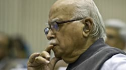 Advani Condemns Attack On Kulkarni, Voices Concern Over 'Growing
