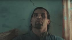 This New Advertisement Featuring The Great Khali Will 'Crack' You