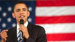 Boko Haram: Obama envoie 300 militaires au