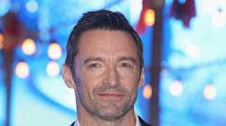Hugh Jackman's Expensive Box Office