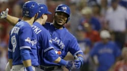 Blue Jays Head Into Must-Win Game Against