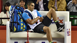 Krygios And Tomic Pay The Price For Being Poor