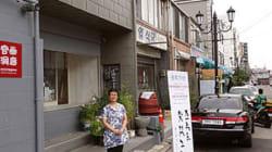 国史を学ばない日本 広がる日韓の歴史認識の差