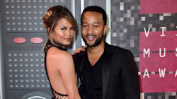 Chrissy Teigen And John Legend Are Going To Be