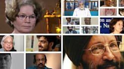 Global Writers Community PEN International Urges Indian Government To Protect