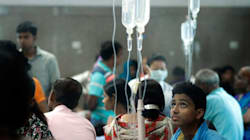 No Special Treatment To VIPs In Government Hospitals, Says Delhi Health