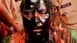 Ink Attack On Sudheendra Kulkarni Was Made By 'Patriotic Mumbaikars', Says Shiv