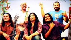 Sequel Music: A La Ghulam Ali, Shiv Sena Forces Pakistani Band To Cancel Gujarat