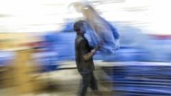 Online Retailers Rev Up For Diwali