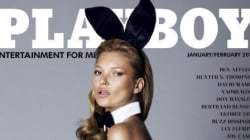 Playboy ne publiera plus de photos de femmes