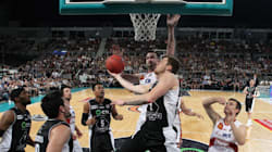 Australian Basketball Enters A New And Exciting