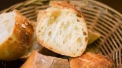 ¿Crees que lo sabes todo sobre el pan?