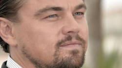 DiCaprio porta al cinema lo scandalo