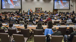 India Dismayed At The Lack Of Transparency In UN Peace