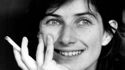 Chantal Akerman e il femminismo