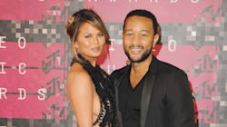 John Legend And Chrissy Teigen Make The Cutest Baby