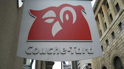 Quebec Retailer Closes Store Over