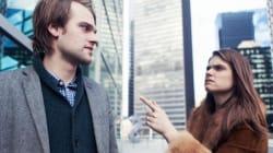 Come riconoscere se domina l'amore o la dipendenza tra