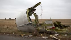 MH17: The 'How' Is Clear. Now It's Time For The 'Who' And The