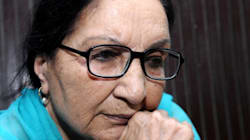 Punjabi Author Dalip Kaur Tiwana To Return Her Padma Shri As Culture Minister Suspects 'Motive' Of Protesting