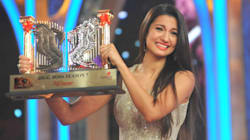 Bigg Boss Season 1-8: All The Controversies And Cat
