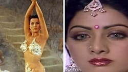This German Version Of The Classic 'Naagin' Dance May Beat Hollow All Bollywood