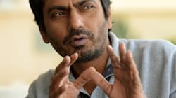 I Share A Special Chemistry With Anurag, Says Nawazuddin