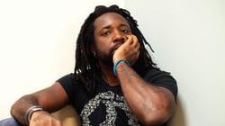 Il giamaicano Marlon James vince il Man Booker Prize