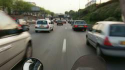 Le nombre de morts sur les routes a baissé de 5% en