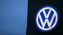 Volkswagen Finds More Models With Emissions