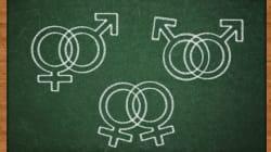 Le contenu du projet-pilote d'éducation sexuelle dévoilé