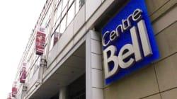 100 M$ pour refaire une beauté au Centre Bell