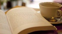 Incohérence dans l'univers du livre au