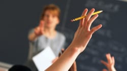Let's Call Ontario Teachers' Action The Strike It Actually