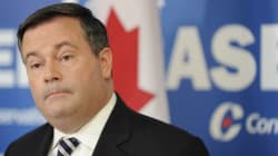 Welcome Back To A (Much) More Progressive Alberta, Jason