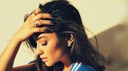 Shay Mitchell Loves The Jays, And That's No Pretty Little