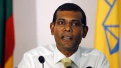 Le Maldive precipitano nella repressione, la comunità internazionale chiede la liberazione del presidente