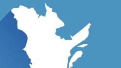 Les 10 circonscriptions à surveiller le 19