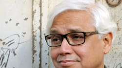 The Morning Wrap: Amitav Ghosh Won't Return Sahitya Award; Overworked Judge Faints In