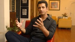 Sharman Joshi Will Be Seen In A Hollywood Film Based On The Graham Staines
