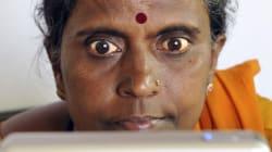 Aadhaar Card Use Is Voluntary, Centre Tells