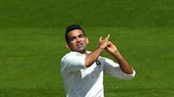 Fast Bowler Zaheer Khan To Quit All Cricket Except